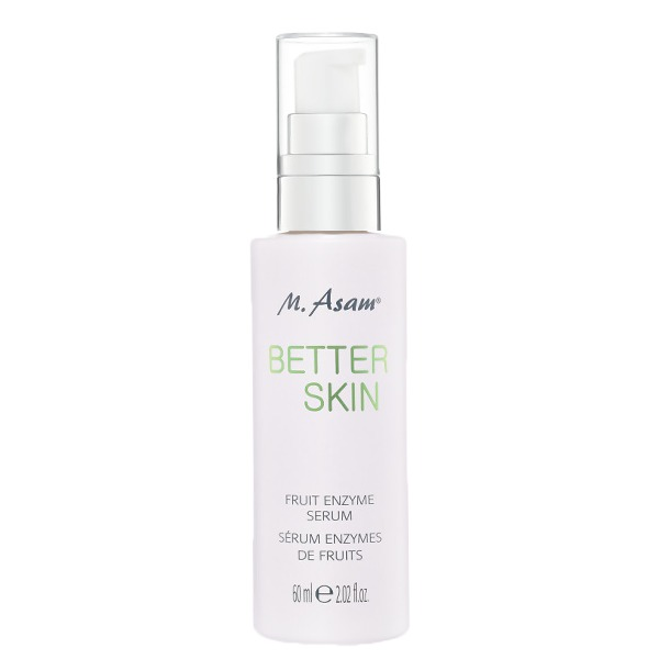 BETTER SKIN Fruit Enzyme Serum 30 ml