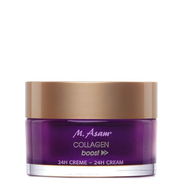 COLLAGEN Boost 24 H Cream 100 ml