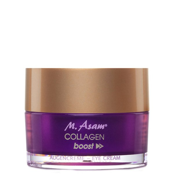 COLLAGEN Boost Göz Kremi 35 ml